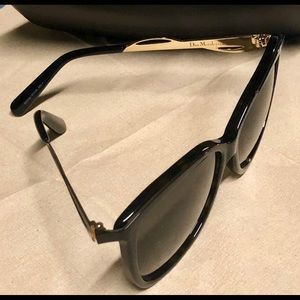 Christian Dior Metaleyes 2 - 6NYHA Sunglasses